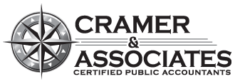 Cramer & Associates | Tax and CPA Services Medford, Oregon 97501